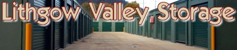 lithgowvalleystorage
